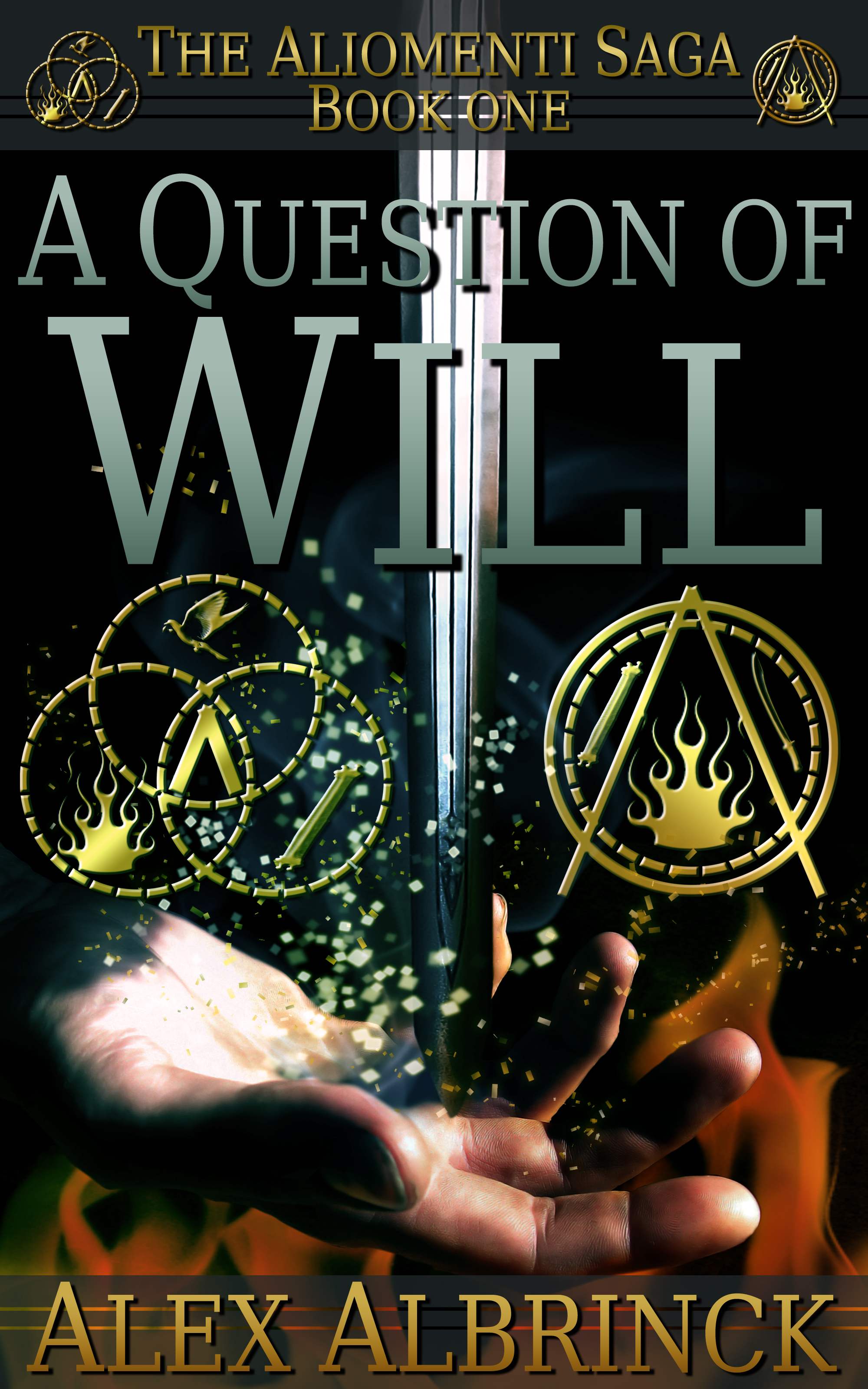 AQuestionofWill_Final
