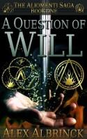 AQuestionofWill_Final_small_width 150