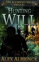 HuntingWill_ebook_Final_small_width 125