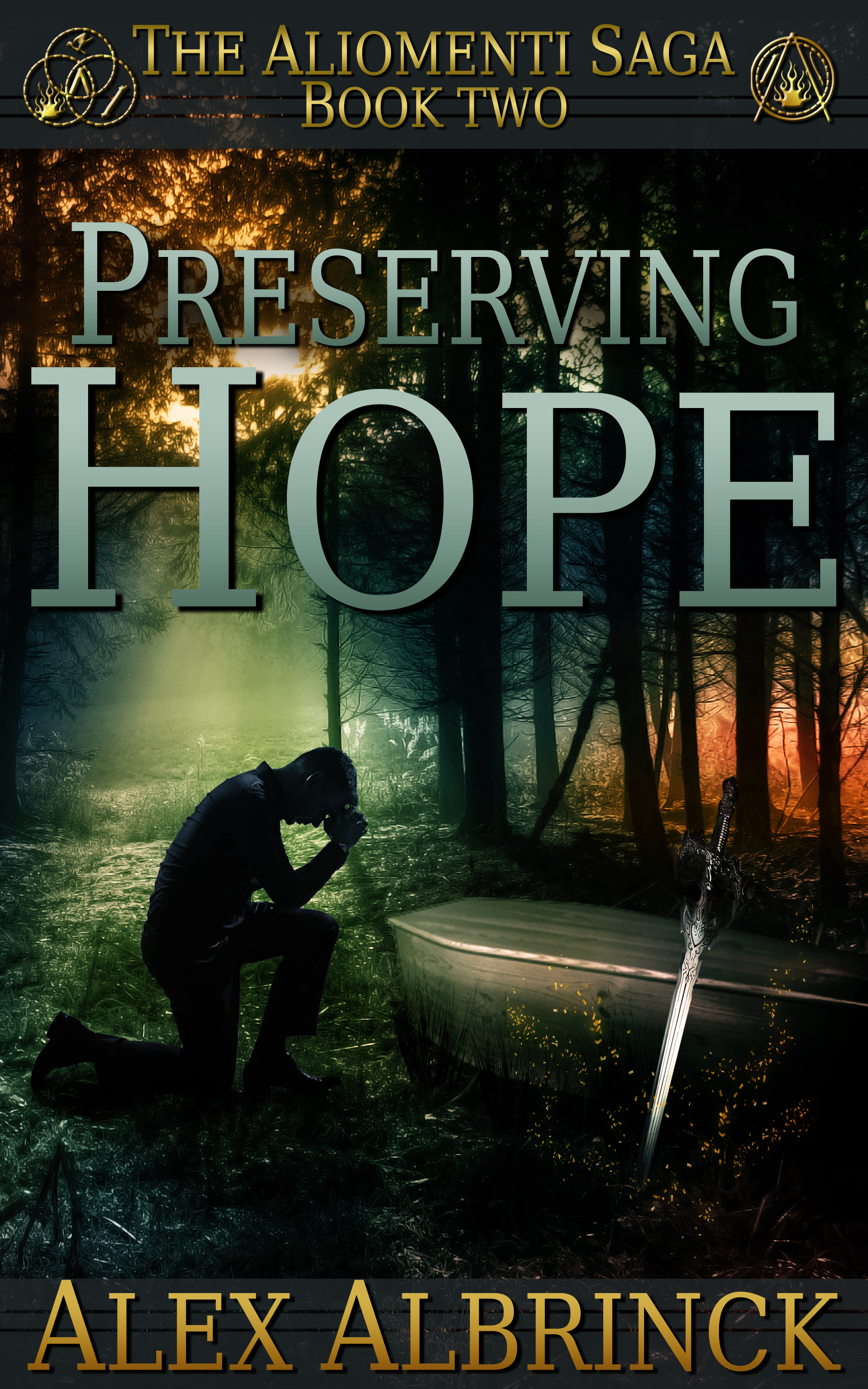 PreservingHope_ebook_FINAL