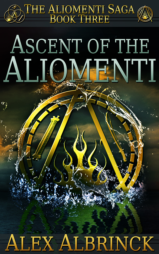 AscentoftheAliomenti_Ebook_Final_small