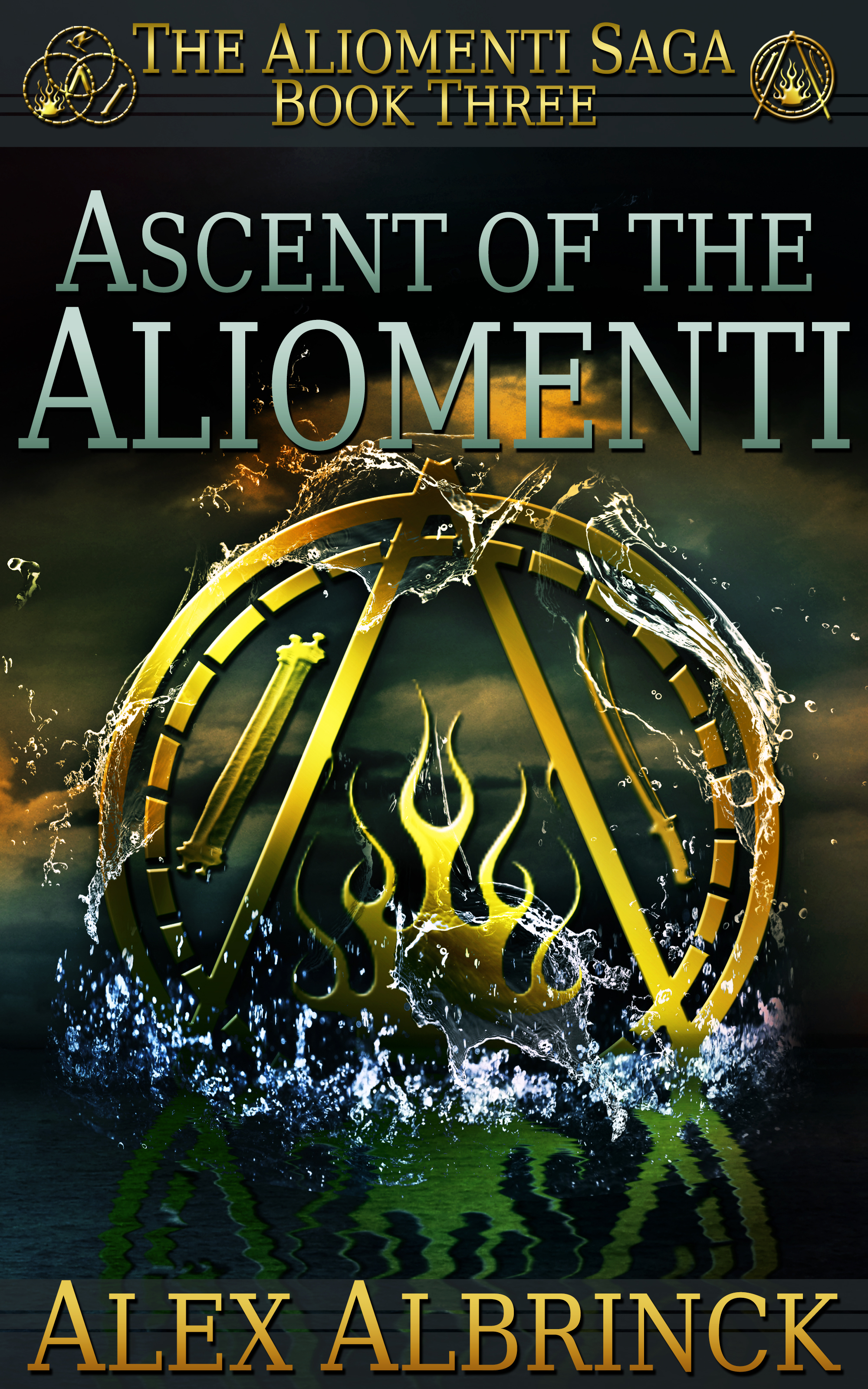 AscentoftheAliomenti_Ebook_Final