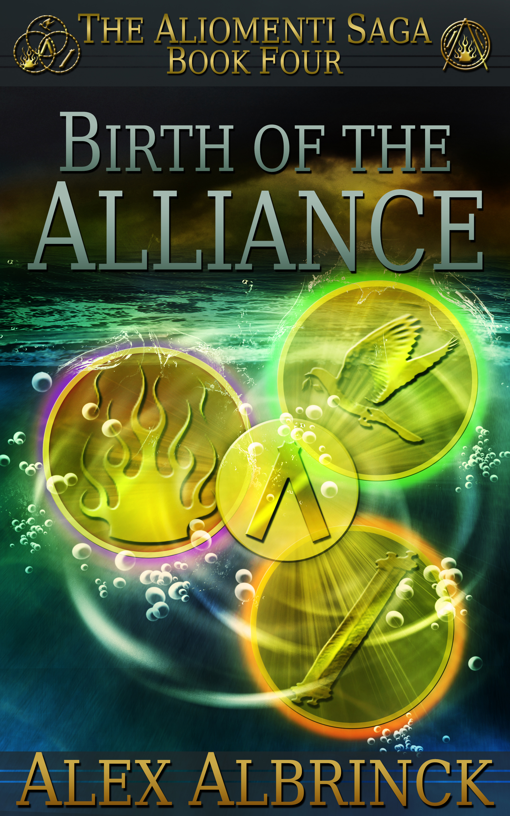 BirthoftheAlliance_ebook_Final