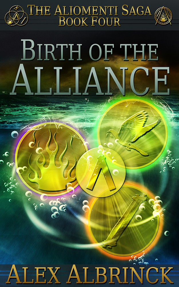 BirthoftheAlliance_ebook_Final_small
