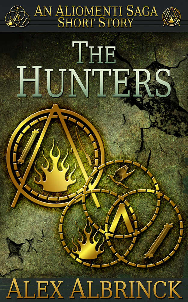 The Hunters_ebook_final_small