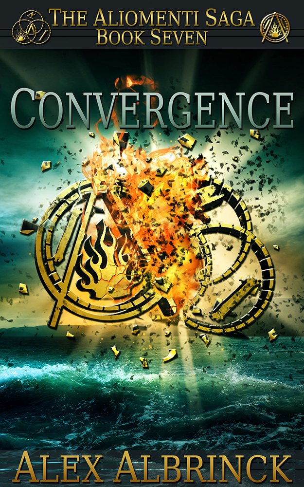 Convergence_ebook_Final_small