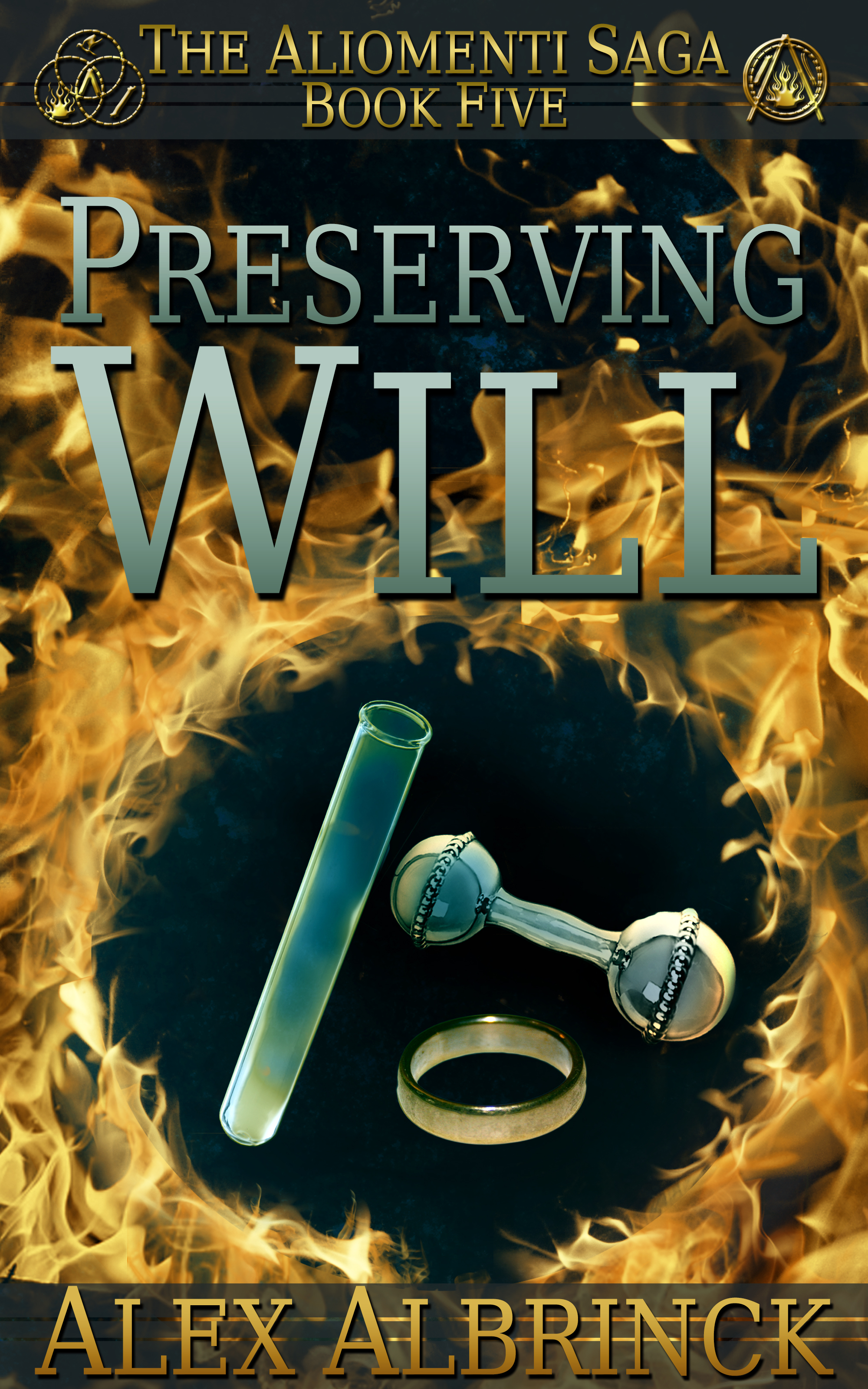 PreservingWill_ebook_Final