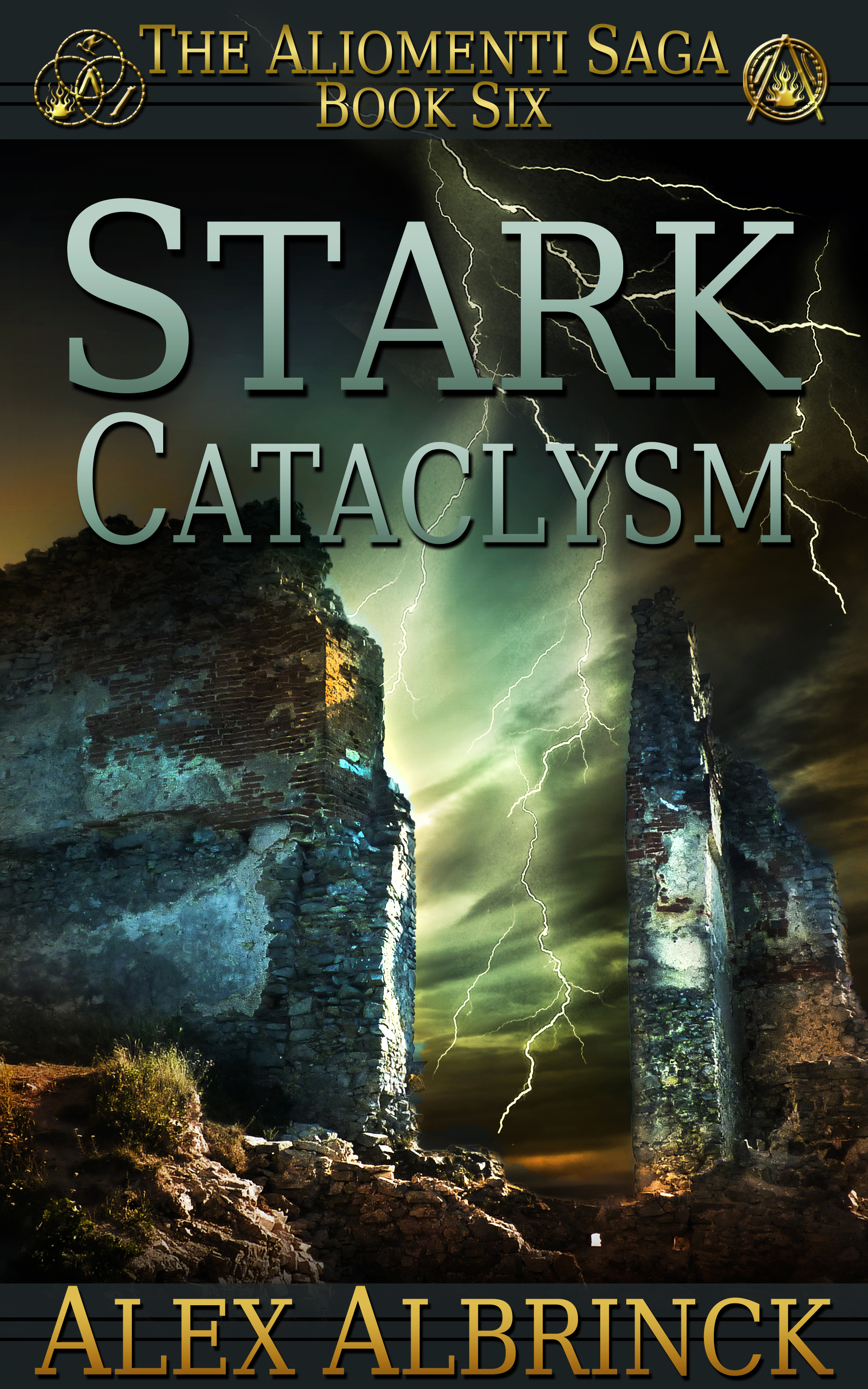 StarkCataclysm_ebook_Final