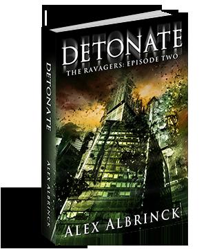 Detonate2