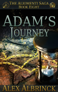 adamsjourney_ebook_final_small